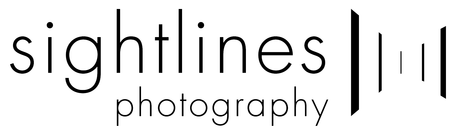 Sightlines Photography